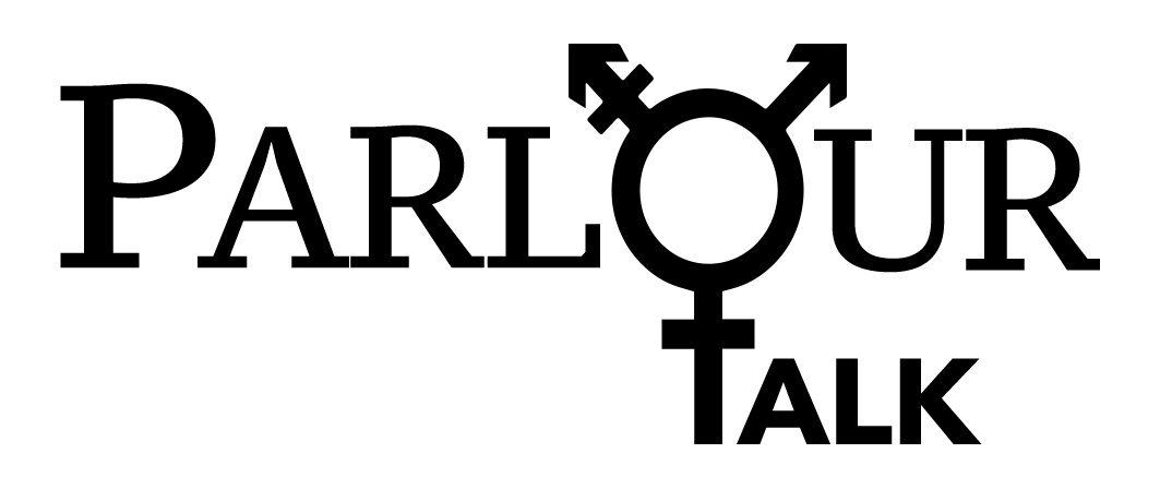 Parlour Talk